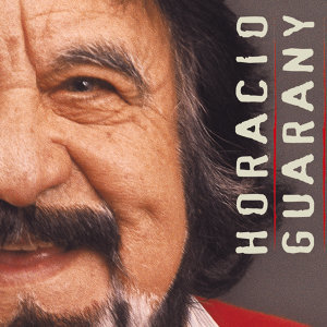 Horacio Guarany 歌手頭像