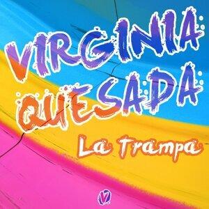 Virginia Quesada 歌手頭像