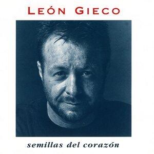 Leon Gieco 歌手頭像