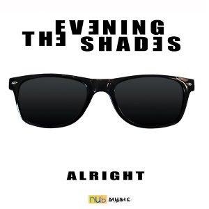 The Evening Shades 歌手頭像