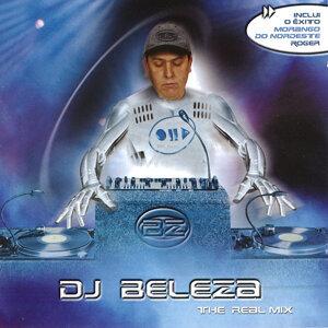 DJ Beleza 歌手頭像