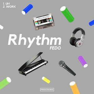 Fedo 歌手頭像