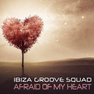 Ibiza Groove Squad 歌手頭像