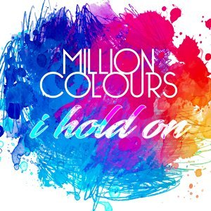 Million Colours 歌手頭像