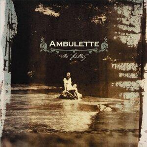 Ambulette