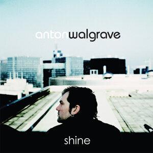Anton Walgrave 歌手頭像