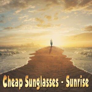 Cheap Sunglasses 歌手頭像