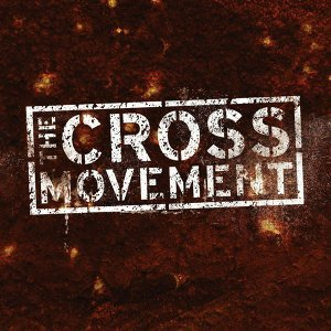 Cross Movement 歌手頭像