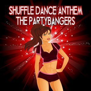 The Partybangers 歌手頭像
