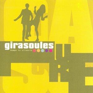 Girasoules 歌手頭像