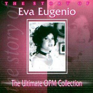 Eva Eugenio 歌手頭像