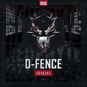 D-Fence
