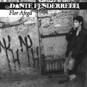 Dante Fenderrelli 歌手頭像