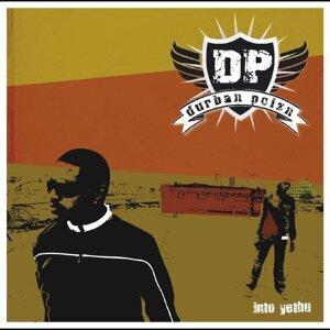 Durban Poizn 歌手頭像