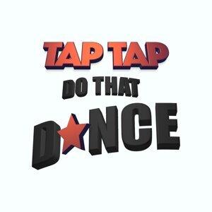 Tap Tap 歌手頭像