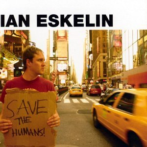 Ian Eskelin 歌手頭像