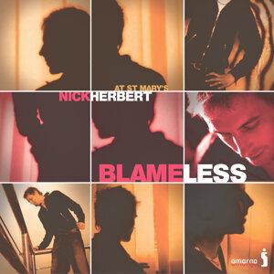 Nick Herbert