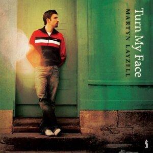 Martyn Layzell