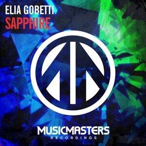 Elia Gobetti 歌手頭像