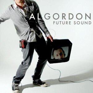 Al Gordon