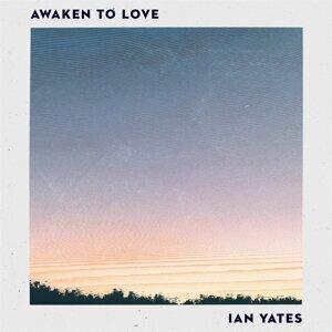 Ian Yates 歌手頭像