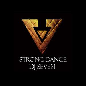 DJ Seven 歌手頭像