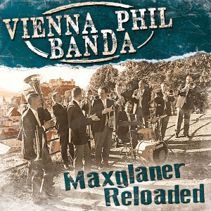 Vienna Phil Banda 歌手頭像
