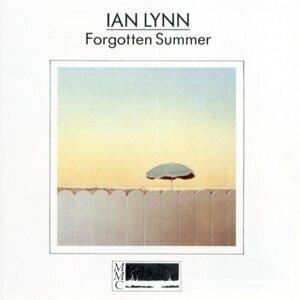 Ian Lynn 歌手頭像