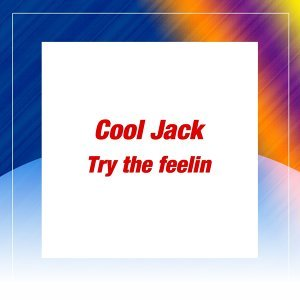 Cool Jack