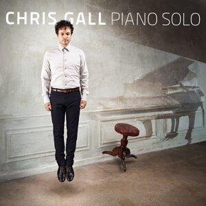 Chris Gall
