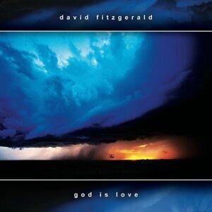 David Fitzgerald 歌手頭像