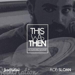 Rob Sloan 歌手頭像