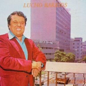 Lucho Barrios 歌手頭像