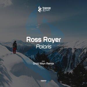 Ross Rayer 歌手頭像