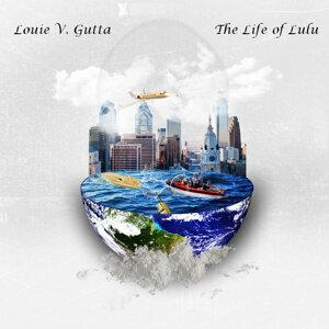 Louie V Gutta