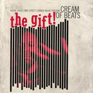 Cream Of Beats