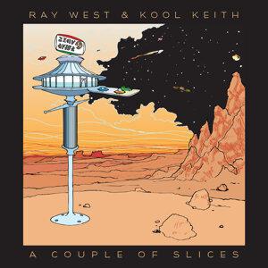 Ray West & Kool Keith