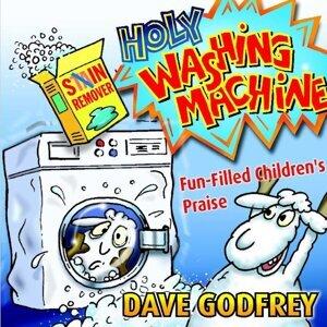Dave Godfrey