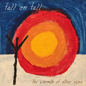 Fall on Fall 歌手頭像