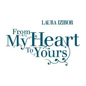 Laura Izibor 歌手頭像