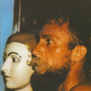 António Variações 歌手頭像