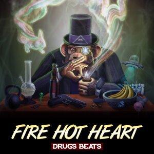 DRUGS BEATS 歌手頭像