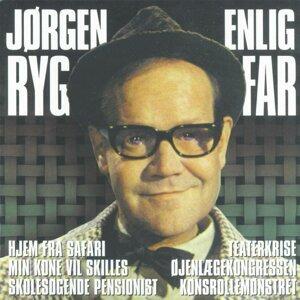Joergen Ryg 歌手頭像