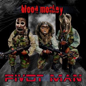Pivot Man 歌手頭像