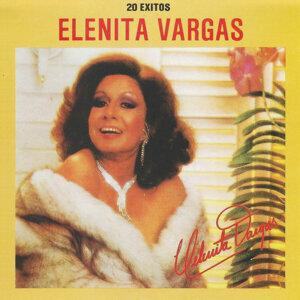 Elenita Vargas 歌手頭像