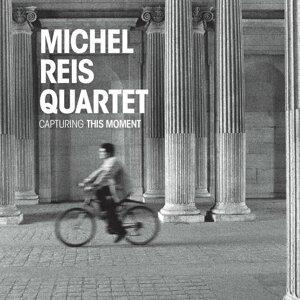 Michel Reis Quartet 歌手頭像