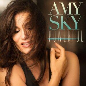 Amy Sky 歌手頭像