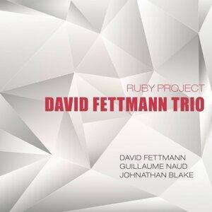 David Fettmann Trio 歌手頭像