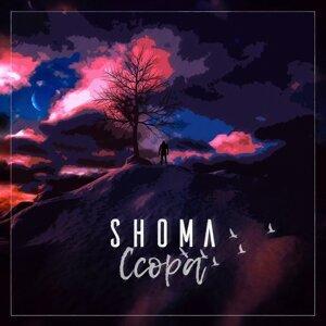 Shoma 歌手頭像