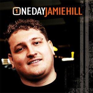 Jamie Hill 歌手頭像